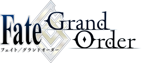 Fate/Grand Order×氷室の天地 ~7人の最強偉人篇~