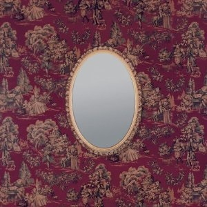 <i>Fevers and Mirrors</i> 2000 studio album by Bright Eyes