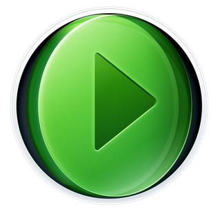 Buy Telestream Flip4mac Wmv Player Pro 2 Mac Os