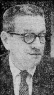 Foster A. Dunlap