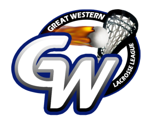 Great Western Lacrosse League