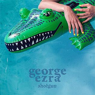 george ezra staying at tamaras free download