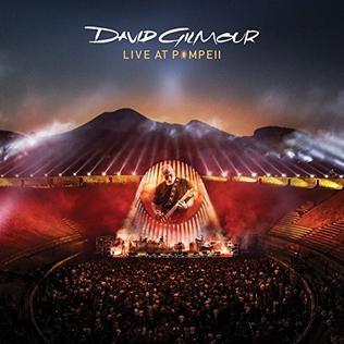 Gilmourpompeii.jpg