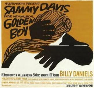 Image result for porchlight GOLDEN BOY