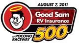 Good-Sam-RV-Insurance-500.jpg