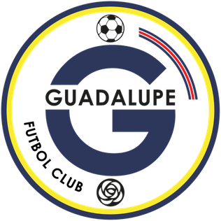 Guadalupe F.C. association football club in San José