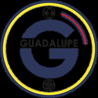 https://upload.wikimedia.org/wikipedia/en/4/42/Guadalupe_FC_badge.png