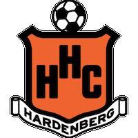 HHC Hardenberg