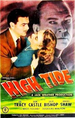 High Tide 1987 film  Wikipedia