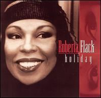 Holiday (roberta flack album cover).jpg