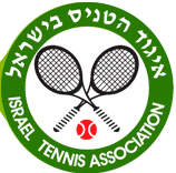 Israel Tennis Association Official Logo.png