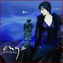 Its in the Rain 2006 single by Enya