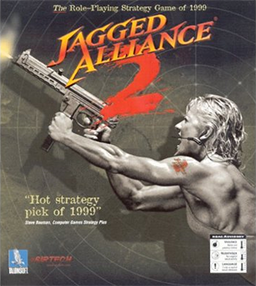 Jagged Alliance 2 Coverart.png
