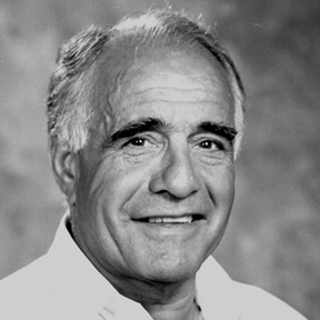 Jim Malosky