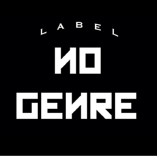 Label No Genre