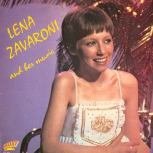 File:Lena Zavaroni And Her Music.jpg