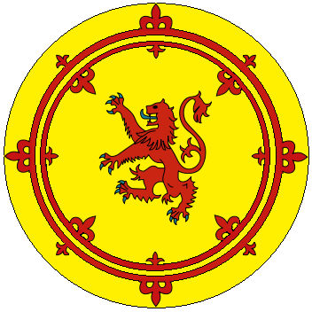 File:Lion Rampant Circlet.PNG - Wikipedia