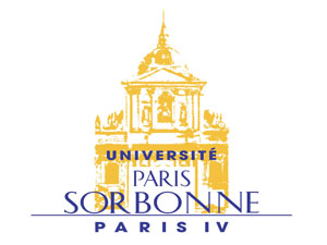 Paris-Sorbonne University French university