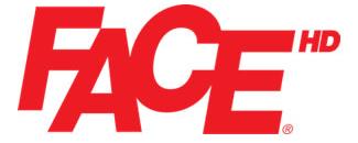 FACE TV BH