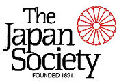 Logo of Japan Society London.jpg