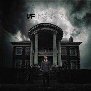 Nf Mansion скачать альбом торрент - фото 2