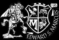 Edward S. Marcus High School