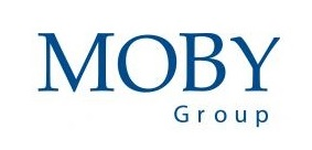 Moby Media Group - Wikipedia