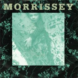 MorrisseyTheLastOfTheFamousInternationalPlayboys.jpg