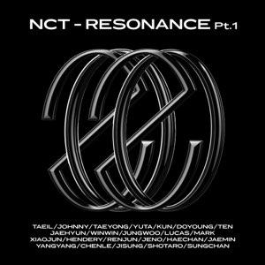 <i>NCT 2020 Resonance Pt. 1</i> 2020 studio album by NCT
