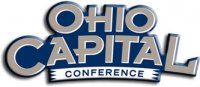 Ohio Capital Conference logo