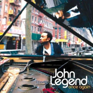 Once Again (John Legend album) - Wikipedia