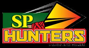 Papua New Guinea Hunters