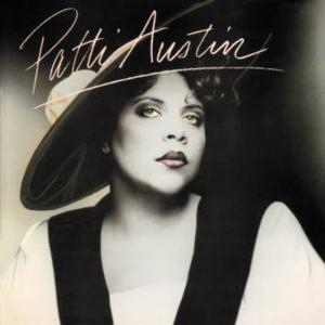 <i>Patti Austin</i> (album) 1984 studio album by Patti Austin