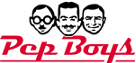 Pep Chłopcy Logo 2013 small.png