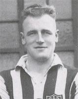 Phil Watson (footballer) Scottish footballer