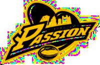 Pittsburgh Passion Wikipedia