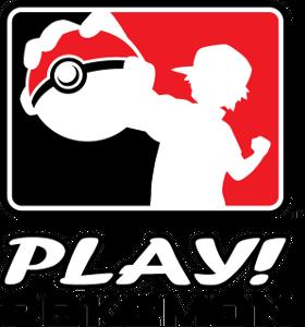 Play! Pokémon The Pokémon Company division based in Bellevue, Washington