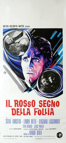 Rosso-segno-della-follia-il-italian-movie-poster-md.jpg