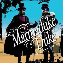 Rubber Lover Marmaduke Duke Song Wikipedia
