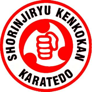 Shōrinjiryū Kenkōkan Karate Style of karate