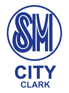 File:SM City Clark logo.png - Wikipedia