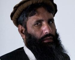 Sabar Lal Melma Afghan Guantanamo detainee
