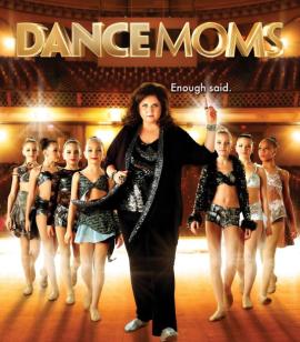 Dance Moms Season 4 Wikipedia