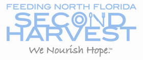 Second Harvest Food Bank Allentown Purpose