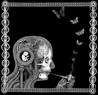 [Изображение: Soen_-_Cognitive_Artwork.jpg]