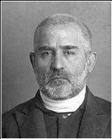 Sergey Kavtaradze Soviet diplomat
