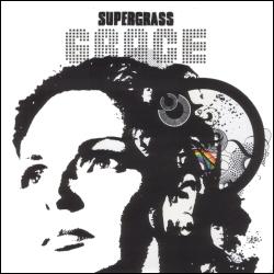 Supergrass Supergrass