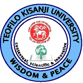 Image result for teku university