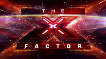 The X Factor (U.S. TV series) - Wikipedia, the free encyclopedia