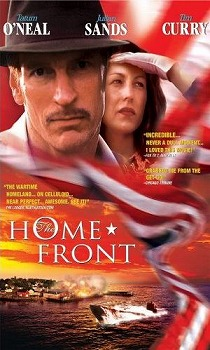 The Home Front DVD cover.jpg